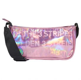 Adidas Γυναικεία τσάντα Mini Airl